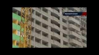 Квартирный лохотрон: скандальные стройки в Киеве - Достало! 09.02(, 2015-02-09T20:09:01.000Z)
