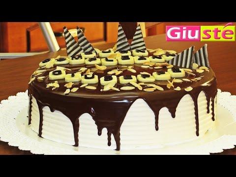 glaçage-au-chocolat-(facile-et-rapide)
