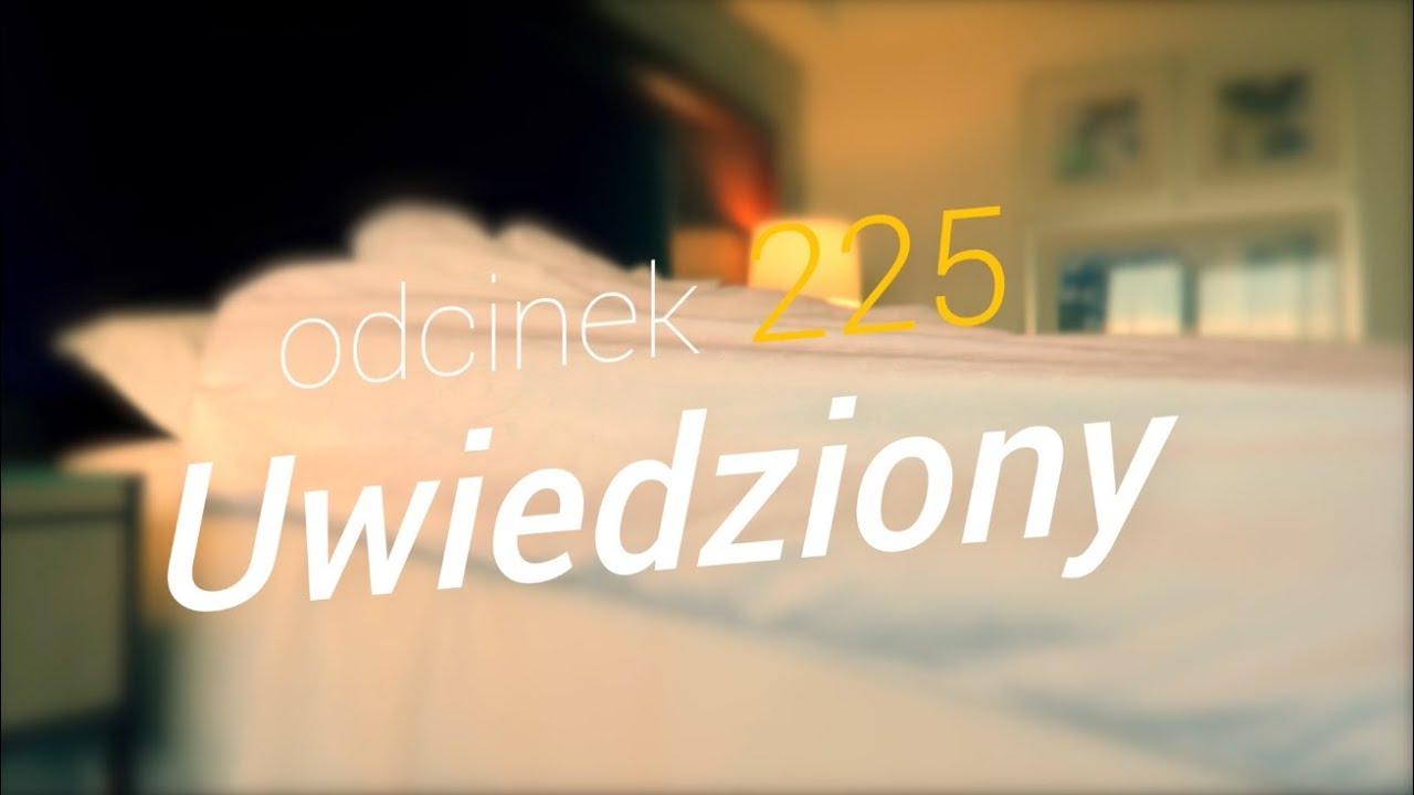 SzustaRano [#225] UWIEDZIONY
