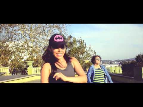 4 Fitness - 24 Magic | Bruno Mars | by Alan Pastrana Dance | Xalapa Ver.