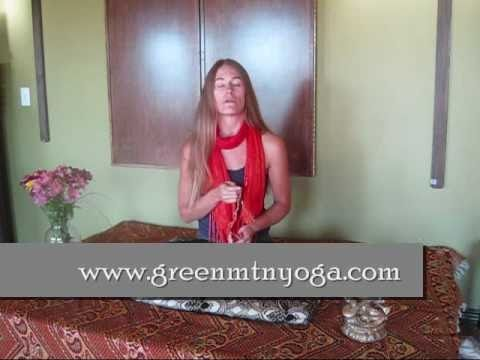 Lakshmiyei Mantra Meditation