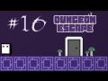 Let's Play Dungeon Escape [German] #16 - Ein Plan geht auf