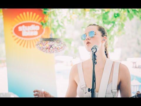 Sofi Tukker - Drinkee (live)