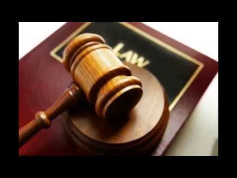 lawyers referral service