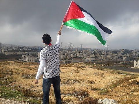 University Sued After De-Platforming Pro-Palestine Speaker Over BDS Support