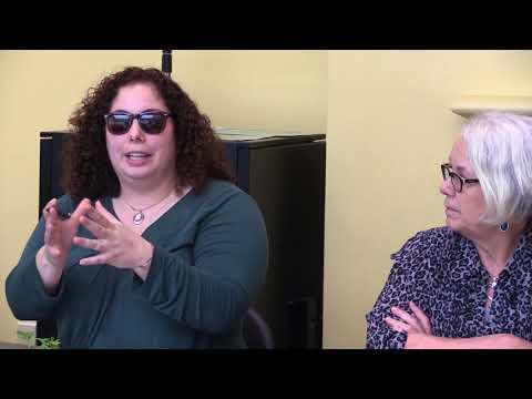 Abenaki Women Speak on Leadership and Culture