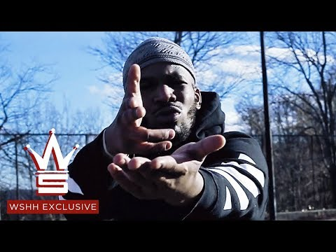 "Ever Feat. Q Da Fool & Fat Trel ""Choppa Out"" (WSHH Exclusive - Official Music Video)"