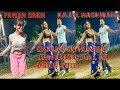 Chhalakata Hamro Jawaniya Bhojpuri New Song Pawan Singh  Kajal Raghwani Full HD Video 2018