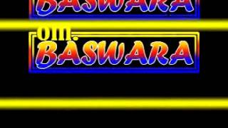Video OM BASWARA - SAMBALADO | SITI BADRIAH feat All artis Baswara - Live Gor Sritex Arena Solo download MP3, 3GP, MP4, WEBM, AVI, FLV Agustus 2017