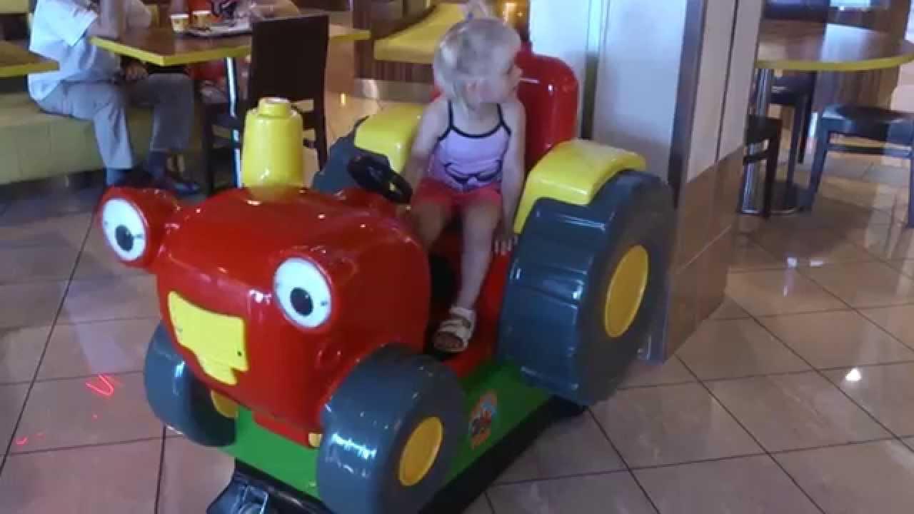Traktor tom tractor tom tom tracteur tom youtube - You tube tracteur tom ...