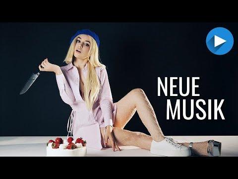 Neue Musik | September 2018 - PART 3