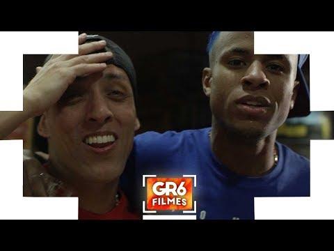 DO MC MUSICAS BAIXAR CHARME BOY FUNK