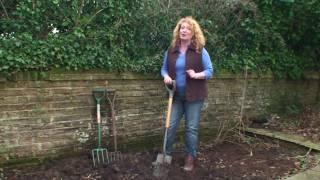 Gardening Tools - Charlie Dimmock - Gardening Direct