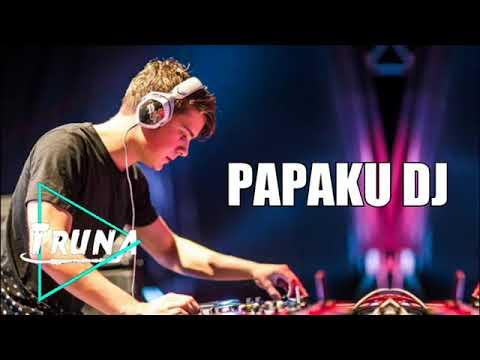 Papaku DJ Super Bass Remix Tik-Tok 2018 | BreakBeat 2018