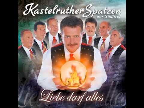 Kastelruther Spatzen -
