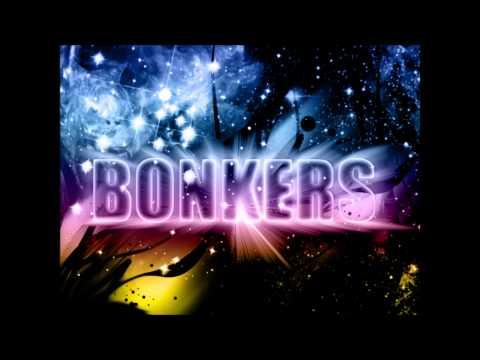 Dizzee Rascal  Bonkers  No Vocal Remix