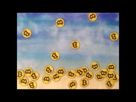 ytcracker - Bitcoin Baron