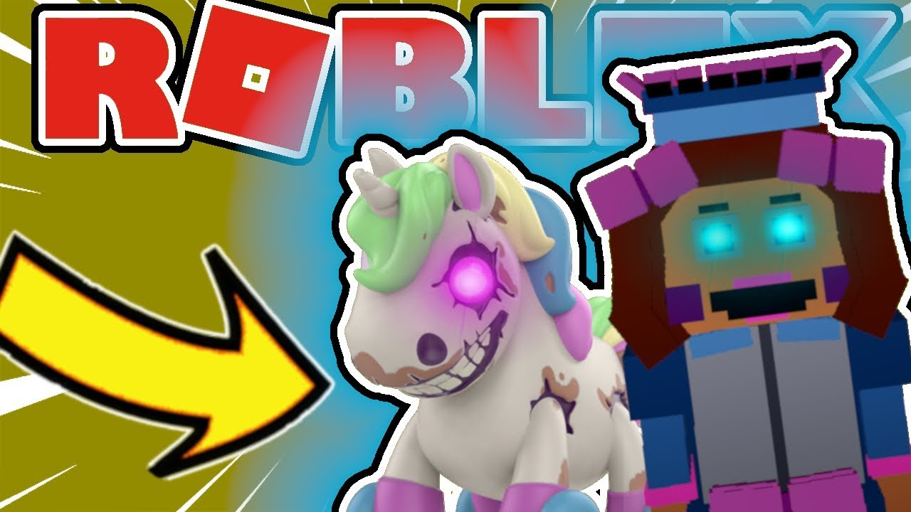 How To Get Something Lost Badge In Roblox The Roleplay Location A Fnaf Roleplay - wanna be friends please roblox nub meme generator