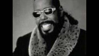 Barry White-which way is up