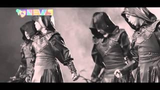 «Алашулы» объединились с «Ринго»