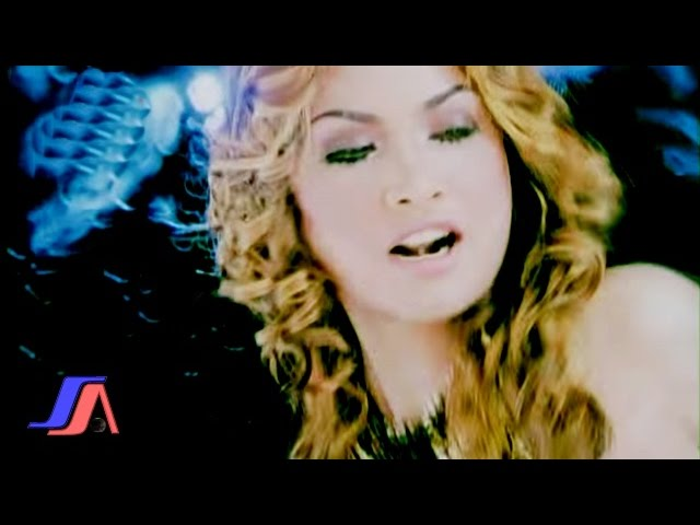 Keke Camel Petir Godain Kita Dong Official Karaoke Video Youtube
