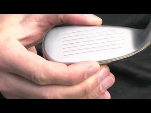 Ping G20 Hybrid Video Review