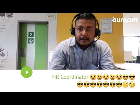 HR Coordinator 😀😀😀😀😀😎😎😎😎😎😎😎😎😎🤔🤔