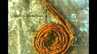 Скачать Nine Inch Nails Reptilian