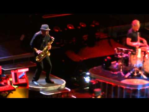 bruce-springsteen-&-the-e-street-band--gotta-get-that-feeling-(live-at-the-leeds-arena-24/7/13)
