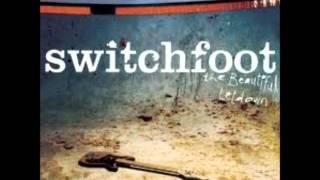 My Top 4 SwitchFoot Songs