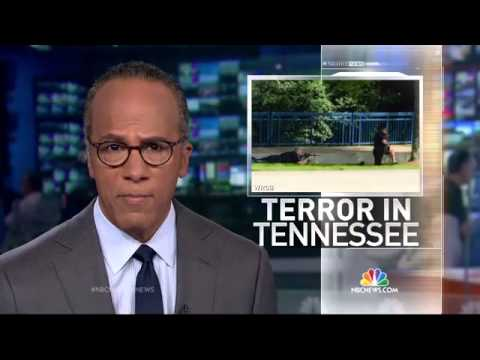 Nightly News Full Broadcast July 20   NBC News