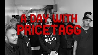 [39.85 MB] The Plug Ph Presents: A Day With Pricetagg