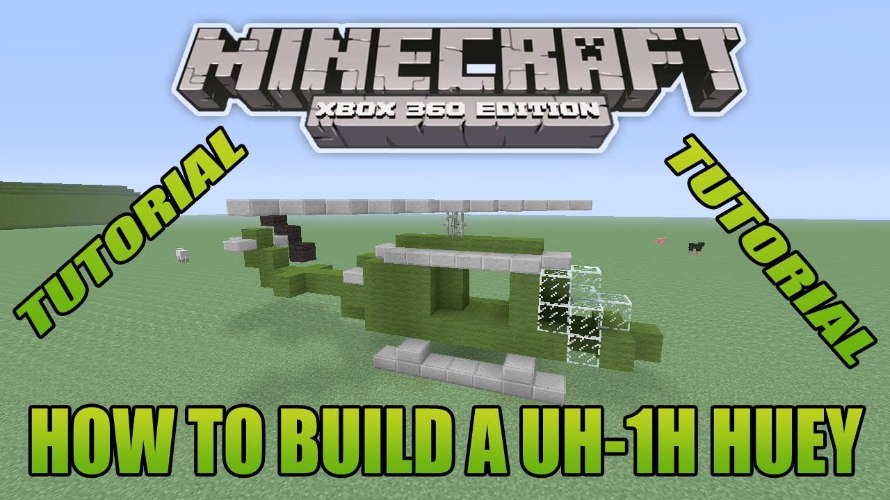 minecraft army helicopter with Watch on Lego City Jungle Starter Set Review moreover Watch likewise The Chimera Invade Panem together with 11313585704 likewise Ah 64 Apache 1098867.