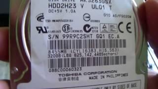 como cambiar el disco duro de ps3 slim( Leer descripción)