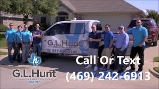 Foundation Repair Crowley Texas Free Estimates And Inspections 469 242 6913 MP3