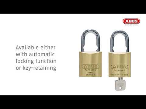 the-abus-83-series-padlock---the-best-rekeyable-ever