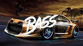 Музыка в машины с басами 2019 💥 Новая Клубная Музыка Бас #1