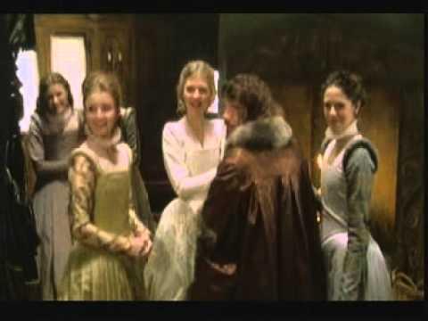 Gunpowder, Treason & Plot: Mary, Queen of Scots (1st of 2 videos)
