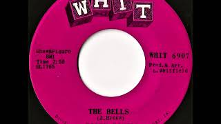 Bobby Powell & Group- The Bells
