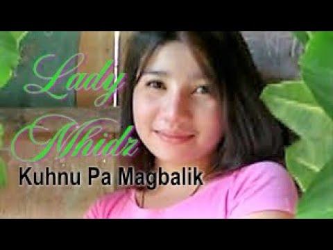 Tausug song Kuhnu Pa Magbalik