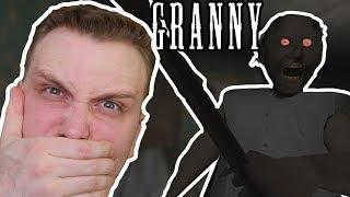 Granny Igrica - LUDA BABA HOCE DA ME POLJUBII!!!(, 2018-03-06T10:31:14.000Z)