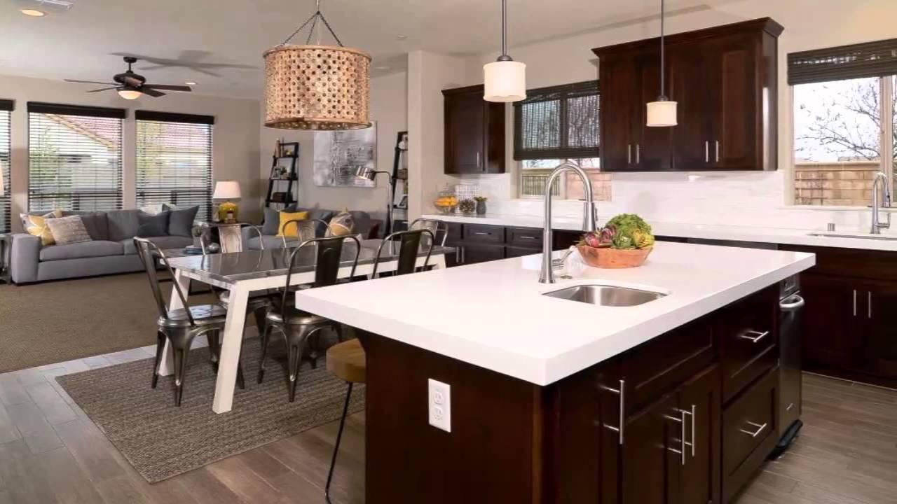 Wohnzimmer Offener Kuche Einrichten Offene Kuche Wohnzimmer Einrichten