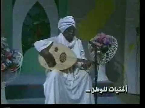 3a3ebabee المضحك المبكى ..شواهد من المجتمع السودانى..بعد انهيار المشروع الحضارى!