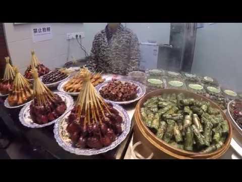 China day 3 Shanghai