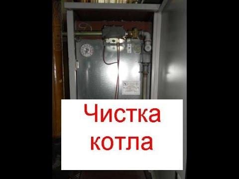 Главная /каталог /водонагреватели /запчасти для газовых колонок. 300 руб. Купить · ремкомплект на вод. Узел 5514, 6011, 6014. 900 руб. Купить.