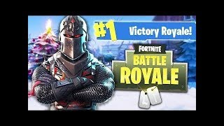 Fortnite- 99 Wins, Can We Get 1 More!?