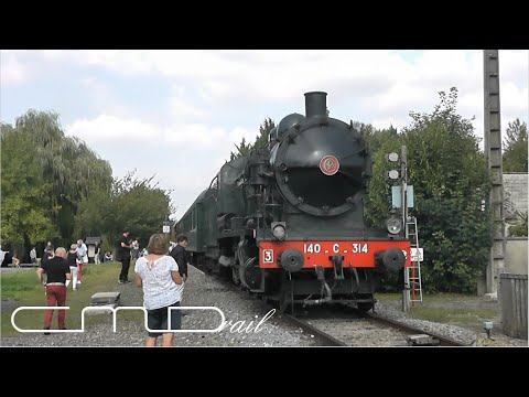 rencontres Lionel locomotives le Speed rencontres com avis