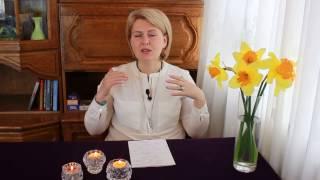 Гороскоп на май 2017 - Близнецы