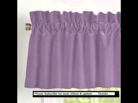 home treatments curtains purple valances sheet window soho straight love on pinterest windows valance best with for images decor withlovehome