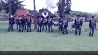 Banda SAN FRANCISCO de Ihuatzio a VIENTO  AmexVisaMusic 2014